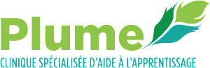 Clinique spécialisée d'aide à l'apprentissage de la région de Sherbrooke